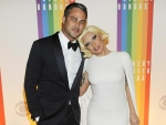 Lady Gaga Wishes to Marry in Presence of Family Members