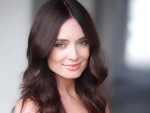 Mallory Jansen Shares Her Must Have Products