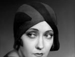 Legend Hollywood Actresses Beauty Secrets unveil