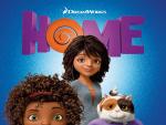 """Jennifer Lopez song """"Feel the Light"""" for animated film Home"""