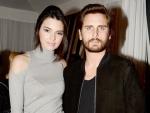 Kendall Jenner & Scott Disick – Kardashians Threaten to Cut Them off