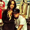 Karrueche Tran Wishes She Never Met Chris Brown