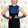 Game of Thrones Actress Natalie Dormer's Go-To Fitness Moves