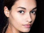 5 Common Skincare Myths