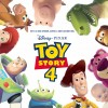 Animated film Toy Story 4 will release in 2017
