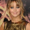 How to Perfect Jennifer Lawrence's Smoky Eye