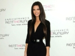 Kendall Jenner Twitter Account Hacked