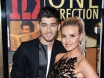 Perrie Edwards and Zayn Malik Cheating Rumors which Ruined Them