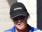 Bruce Jenner Confesses 'I Am A Woman'
