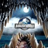Watch Jurassic World 2015 Trailer Online