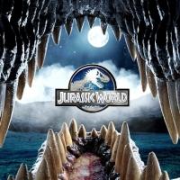 Watch Jurassic World 2015 Trailer Online