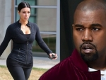 Kanye West wants Kim Kardashian reduce 15 Pounds