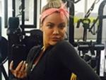 Get Toned Like Khloe Kardashian & Demi Lovato — 40 Fitness Must Haves