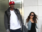 Khloe Wanted To Get Pregnant By Lamar Odom