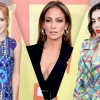 MTV Movie Awards Red Carpet 2015