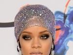 Rihanna Gave Madonna Permission to Kiss Drake At Concert