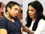 "Christy Mack Opens Up About Lengthy Recovery After Alleged Attack by Ex Jon ""War Machine"" Koppenhaver"