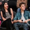 Lose The Other Girls If You Want Me – Selena Gomez Ultimatum To JB