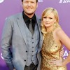 Miranda Lambert Opens Up About Her Country Lifestyle with Blake Shelton