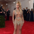 Met Gala Best Dressed 2015 – Kim Kardashian, Rihanna & More Hot Celebs