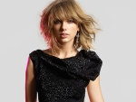 Taylor Swift Unveil Writing 'Clean' Helped Her Heal After Harry Styles