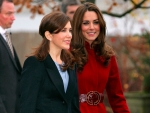 Princess Who Dresses Better Than Kate Middleton