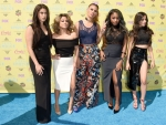 Teen Choice Awards 2015 Best Looks
