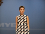 Nine Styles You Need from the Myer Spring 2015 Runway