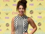 Teen Choice Awards 2015 Red Carpet