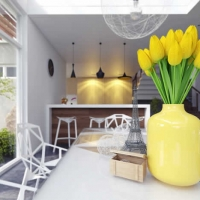 Follow These 5 Steps to Making Your Home More Beautiful