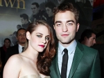 Robert Pattinson Ready to Do Another Twilight