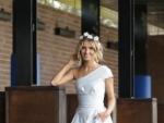 Sydney Spring Carnival Inspiring Racewear Looks