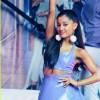 Ariana Grande Declares New Single 'Focus' & Release Date