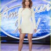 Jennifer Stuns at 'American Idol' Auditions