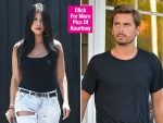 Kourtney Has 'No Interest' In Taking Scott Disick Back
