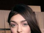 The Seven Fall Lipstick Trends