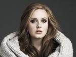 "Adele ""Hello"" Broke Taylor Swift record"