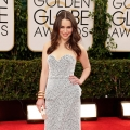 Sizzling Emilia Clarke Why She Deserves the Sexiest Woman Alive