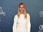 Gwyneth Paltrow, Ashley Tisdale and others Best Dressed At 'Variety' Power Of Women Lunch