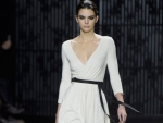 Kendall Jenner Emotional and Guilty While Away From Her Family