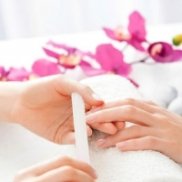 7 Homemade Manicure Treatment Ideas