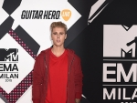 MTV Europe Music Awards 2015 Winners List