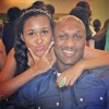 Lamar Odom's Kids Ask Fans For 'Prayers & Support'