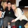Charlie Sheen's Ex Girlfriend Bree Olson Speaks out about Her HIV Status