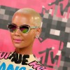 Amber Rose advices how to Be a Bad Bitch