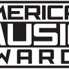 2015 AMAs name top 5 artist of the year nominees