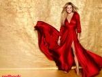 Kim Kardashian Talks Khloe Into Baring Her Body For Complex In KUWTK Promo