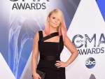 CMA Awards Best Dressed Celebrities