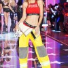 'Victoria's Secret Fashion Show': Fans Admired Styles of Kendall Jenner & Gigi Hadid