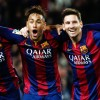 Top 10 Trending Soccer Teams 2015